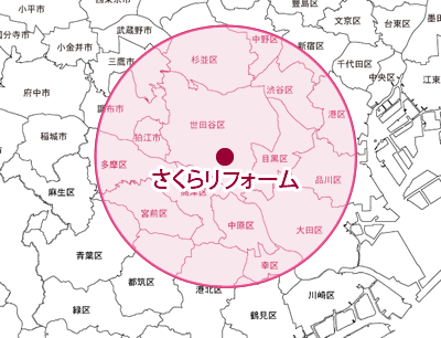 area_map2