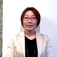 黒田 亜紀子