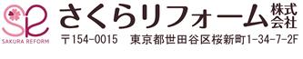 logo_v02-2